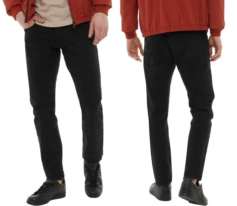 Jack and Jones farmernadrag 54911