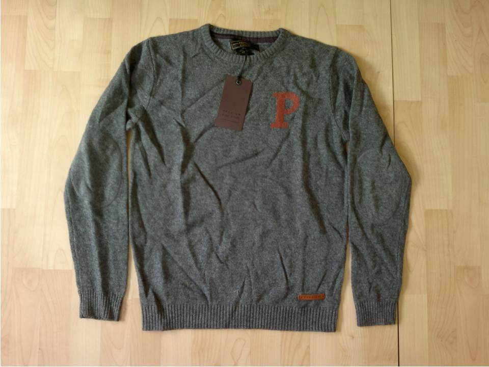 Jack and Jones mix 33120