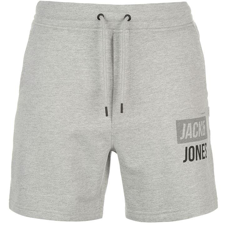Jack and jones ffi r.nad 51174