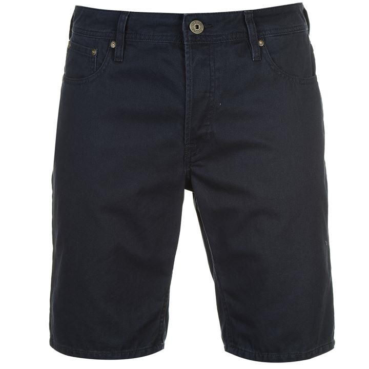 Jack and jones ffi r.nad 51176