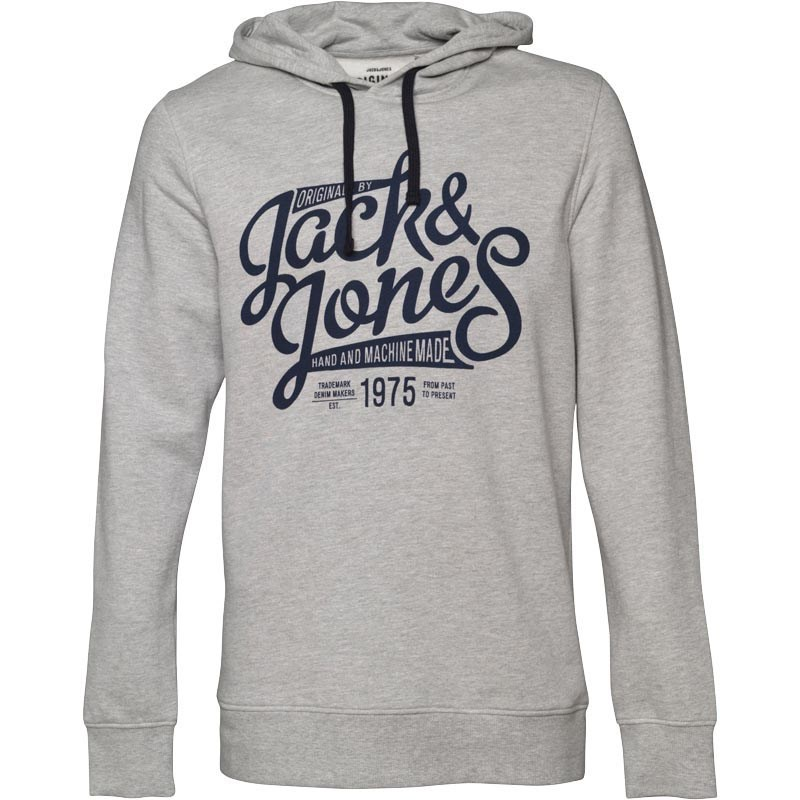 Jack and jones pul 51194