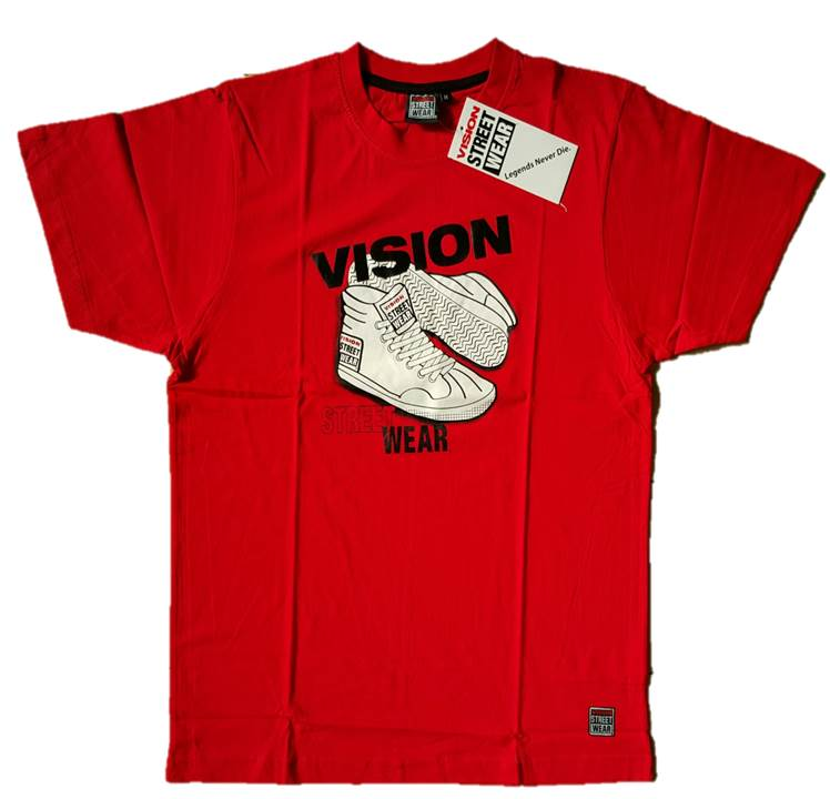 Vision Street Wear polo 41312