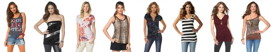 f18b4fbbe4bb Márkás ruha Outlet stock nagykereskedés